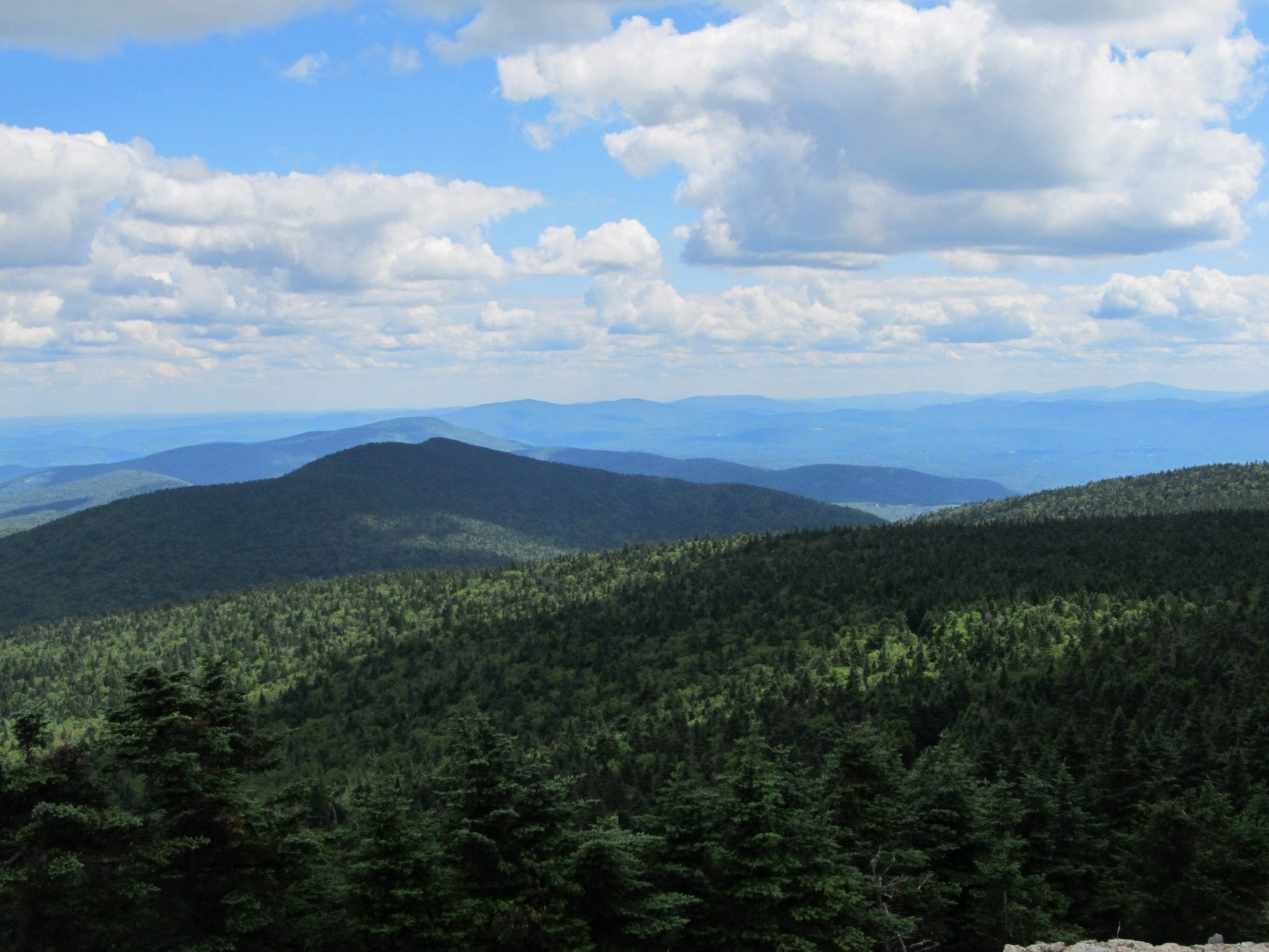 A kosher summer getaway in Killington vt for the whole family