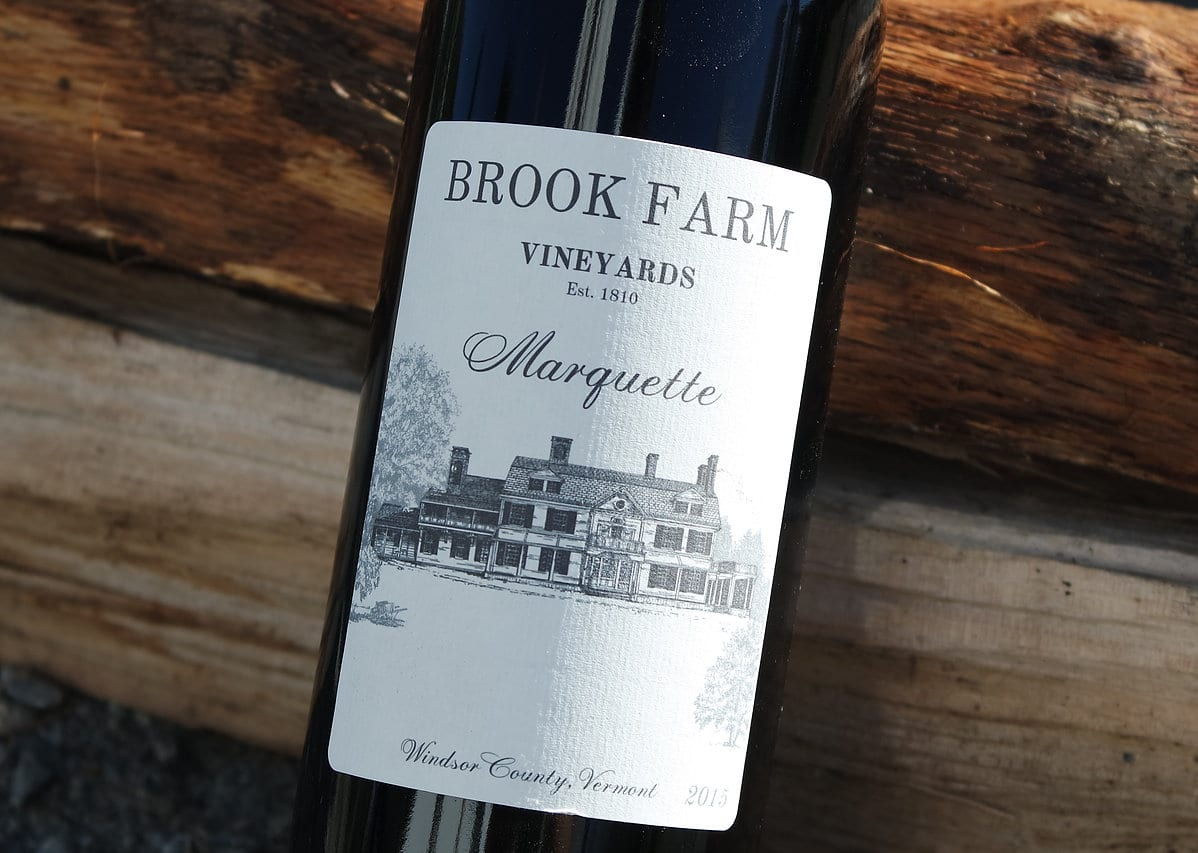 Image from https://www.brookfarmvineyards.com/